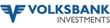 Volksbank-Investments